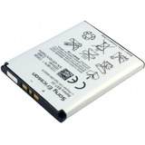Bateria Bst-33 Bst33 Sony F305 K790 K550 W395 Z320i C903
