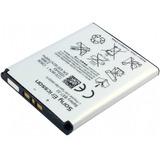 Bateria Original Bst-33 950mah Sony Ericsson K800i,p1,satio