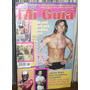 Thalia Poso Desnuda Para Su Escultura De Cera Mi Guia 2005