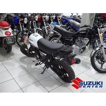 Beta Boy 100 Enduro Nueva Permuto Suzukicenter