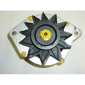 Alternador Fiat Tempra 90 Amperes