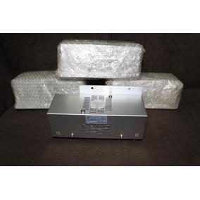 Minilab Frontier Aom Fuji Nova - 330/340/500/550/570