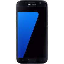 Samsung Galaxy S7 Sm-g930f 4g Lte Libre De Fábrica Sellado