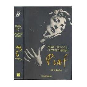 Piaf - Biografia - Pierre Duclos
