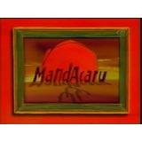 Novela Mandacaru Em 23 Dvds - Completa!!! Mercado Envios