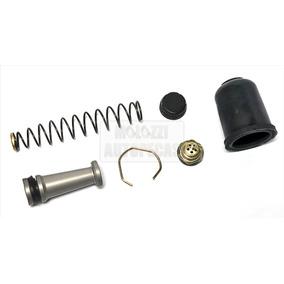 Reparo Cilindro Mestre Vw Fusca 70/76 C/freio Dianteiro A Di