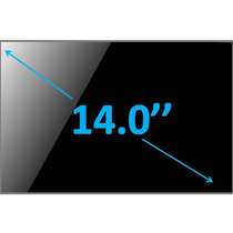 Pantalla Laptop Led 14.0 Hp G4-1318dx