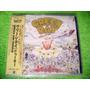 Eam Cd Green Day Dookie Cancionero En Ingles Y Japones + Obi