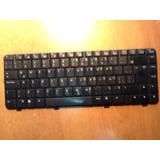 Teclado Packard Bell Netbook Dot A