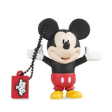 Memoria Usb 8 Gb Mickey Disney Tribe