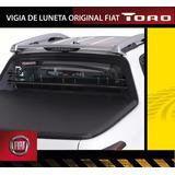 Fiat Toro Vigia De Luneta Original Mopar