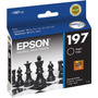 Epson 195 X2 = T197120 Xp 20 101 104 201 204 401