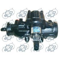 Caja Direccion Hidraulica Jeep Grand Cherokee 1996 1997 1998