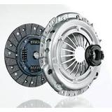 Kit Embrague Sachs Fiat Palio 1.3 16v Fire / Todos