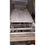 Maquina De Fazer Fralda Valor 1,500 Reais