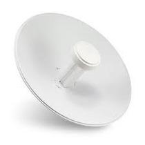 Antena Nanobeam M5 5.8ghz Ubiquiti Nbe-m5-400 Airmax 25dbi