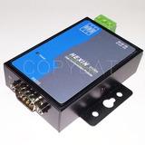 Conversor Serie Rs232 A Rs485 - Db9 Adaptador Industrial