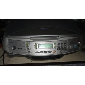 Impressora Epson Cx6500 Com Bicos Entupidos