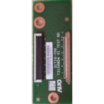 Placa T-con Cod: T315xw04 V1 Cce 26 Tl 660