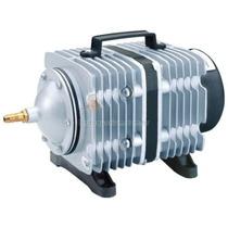 Compressor De Ar Boyu Acq 007 100 L/m