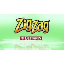 Mop Sekito Zig Zag Bettanin - Rodo Mágico - Refil Extra