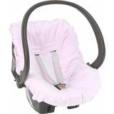 Capa De Bebê Conforto Duquesa E6820 - Hug