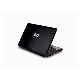 Notebook Semp Toshiba Is1422/dual Core/ Bc022313b/preto