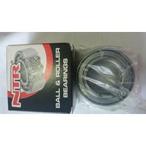 Rolamento Roda Dianteira Jac Motors J2 Com Abs