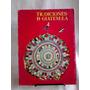 Tradiciones De Guatemala Estudios Folkloricos Universitaria