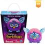Furby Furbling Crystal Nuevo En Caja