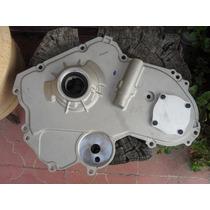 Bomba Aceite Astra Cavalier Hhr Malibu 2.0 2.2 2.4 Ecotec