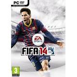 Fifa 14 Ultimate Edition En Español Para Pc!!