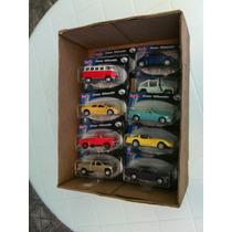 Coleção Completa Carros Inesquecíveis Motor Extra Especial