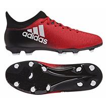 Adidas X 16.3 Fg Frete Grátis Master5001