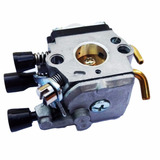 Carburador Stihl Roçadeira Fs55 Fs80 Fs85 Fs45 Fs55 Fs55r