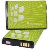 Bateria Original C-x2 P Celular Blackberry 8350 C/ Garantia