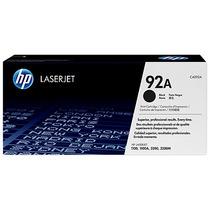 Toner Hp C4092a Impresora Hp 1100 Ax 1100a 3200 Y 3200m 92a