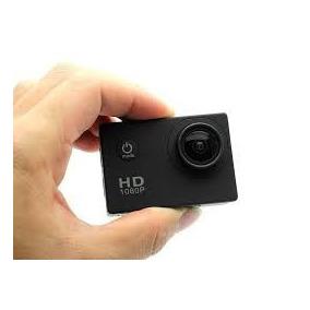 Câmera Sj4000 Filmadora Full Hd 1080p Wifi Drone F450 4k
