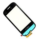 Touchscreen Motorola Mb200 Dext Pantalla Tactil Hago Envios
