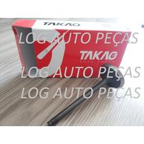 Válvulas Admissão E Escape Takao Fiat Stilo 1.8l 16v
