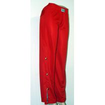Pantalon Tachas Para Dama - Gym-danza-latino-zumbla- M L