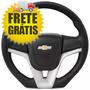 Volante Corsa Wind/ Wagon 94 95 96 97 98 99 A 02 Base Reta