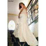 Super Kit De Trajes Noiva (vestido De Noiva Barato)