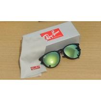 Oculos De Sol Erika Kit 10 Pçs Atacado