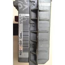 Caixa De Fusiveis Reles Fiat Original Usado 46843460