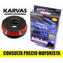 Lip Frontal Tuning Ultra Ancho Universal Colores / Karvas