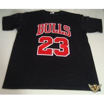 Michael Jordan Playera Ng Chicago Bulls E Gratis Nba Danbr68