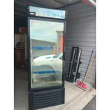 Refrigerador Comercial, Seminuevo