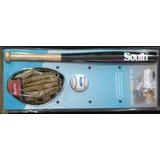 Set De Béisbol - Bate 24