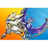 Pokemon Competitivos 100% Legales $1.00 / Sol Y Luna / Oras